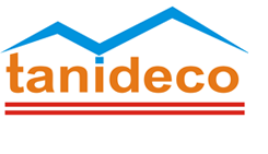 tanideco-1