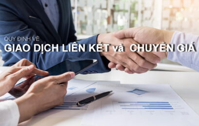 Business handshake of two men demonstrating their agreement to sign agreement or contract between their firms, companies, enterprises
